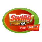 Swing Latino Radio Dominican Republic