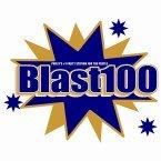 Blast100 Radio United States of America