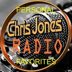 Personal Favorites by Chris Jones United States of America