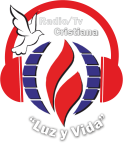 Radio/Tv Cristiana Luz y Vida United States of America