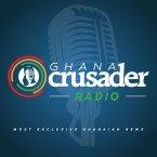 Ghana Crusader Radio Ghana