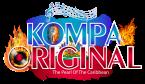 Kompa Original Radio United States of America