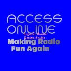 Access online United Kingdom