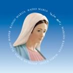Radio Maria Ireland Ireland