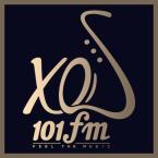 XO FM 101.0 FM Latvia, Riga