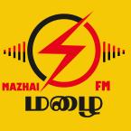 Mazhai Fm Sri Lanka