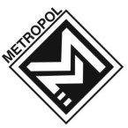 Metropol Radyo United Kingdom