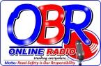 OBR RADIO Ghana