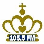 Our Lady of Perpetual Help Radio 105.5 FM United States of America, Winooski