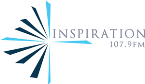 Inspiration 107.9 FM 107.9 FM Bahamas, Nassau
