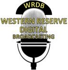 Western Reserve Radio United States of America