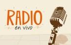 La Flor Chuwila Radio HD Guatemala