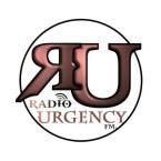 Radio Urgence FM Haiti
