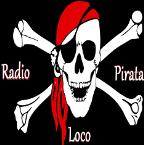 Radio Pirata Loco (original) Spain