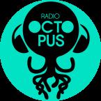 Radio Octopus France