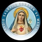 Radio Sagrado Corazon de Maria Guatemala