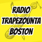 Radio Trapezounta Boston USA
