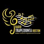 Radio Trapezounta Boston United States of America