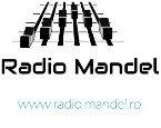 Radio Mandel Romania