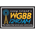 WGBB 101.5 FM USA, Plainview