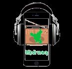 Radio Dhaakad India