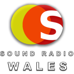 Sound Radio Wales United Kingdom