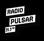 Radio Pulsar 95.9 FM France, Poitiers