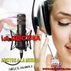 Adictiva Chichi HD Guatemala