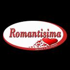 Romantisima Dominican Republic