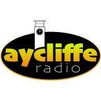 Aycliffe Radio United Kingdom