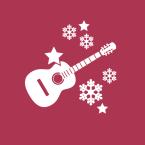 100 % Akustik Weihnachten Germany