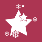 100 % Neue Weihnachts-Hits Germany