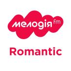 Melodia FM Romantic Ukraine