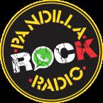 Pandilla Rock Radio Canada
