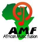 African Music Fusion Canada