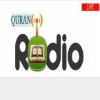 QURAN LIVE RADIO Kuwait