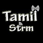 Tamil Strm France