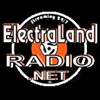 Electraland Radio United States of America