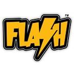 FlashFmChile Chile