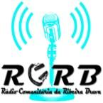 Radio Ribeira Brava Cape Verde