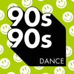 90s90s Dance Germany