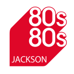80s80s Michael Jackson Germany
