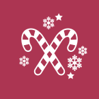 100 % American Christmas Germany