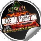 DANCEHALL REGGAE LINK USA