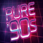 Pure 90s Cyprus