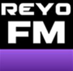 ReyoFM Drum And Bass DFM Romania