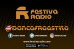 Festiva Radio-Dance/ FREESTYLE USA