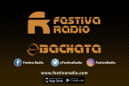Festiva Radio-Bachata United States of America