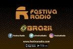 Festiva Radio-Brazil United States of America