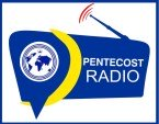 PENTECOST RADIO - The C.O.P Ghana